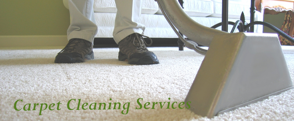 Carpet Cleaning Services in Gurgaon