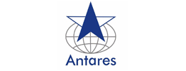 Antares Systems Limited, Delhi