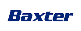Baxter Corporate Headquaters, Ahmedabad