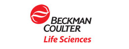 Beckman Coulter, Bangalore
