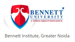 Bennett Institute of Higher Education, Greater Noida