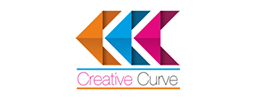 Creative Curves Communication