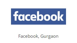 Facebook, Gurgaon