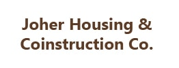 Joher Housing Coinstruction Co