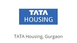 TATA Housing, Gurgaon
