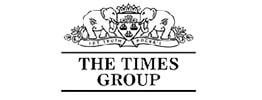 Times Group of Companies