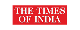 Times Of India, Noida