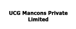 UCG Mancons Private Limited, New Delhi