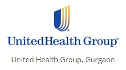 United Health Group, Gurgaon